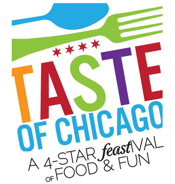 2014 Taste Of Chicago Music Lineup Announced | Celebrity Buzz!