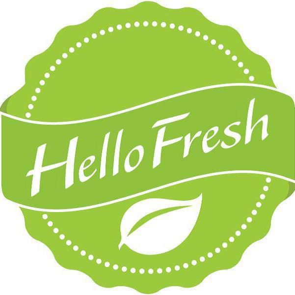 And Hello To Fresh Teen 7