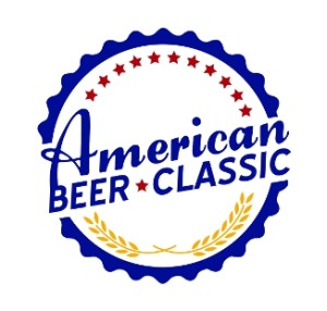 American Beer Classic (Chicago) Set for May 11 at Soldier Field