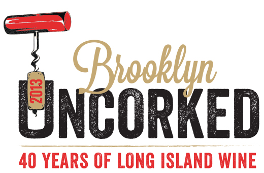 Brooklyn Uncorked 2013 @ Skylight One Hanson | New York | New York | United States