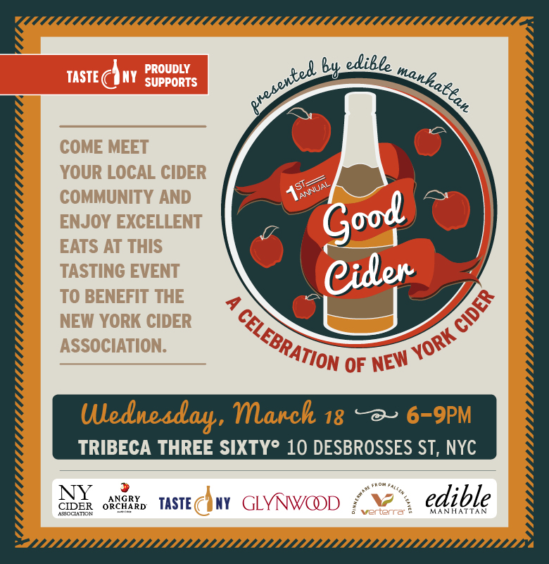 0121-GoodCider-780x800-edible-event-page