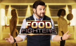 NBC_Food_Fighters